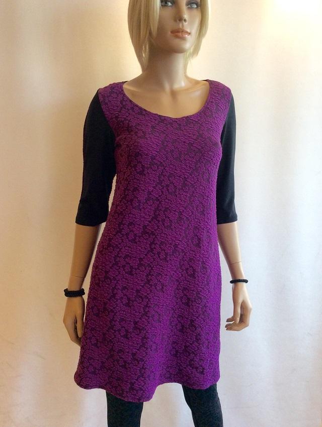 kjoler til fest på nett harstad